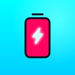 Charging Play - Animation Show