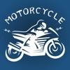 摩托车之家-摩友必备社区