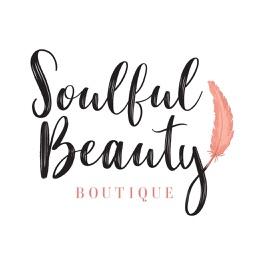 Soulful Beauty Boutique