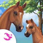 Star Stable Horses на пк