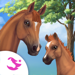 Star Stable Horses Hack Online Generator