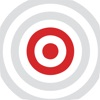Target Connected Reviews
