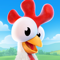 App Icon for Hay Day App in United States IOS App Store
