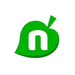 Nookazon
