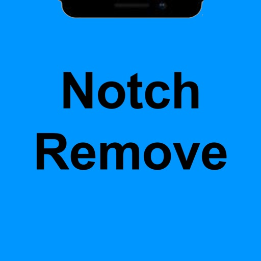 Notch Remover!