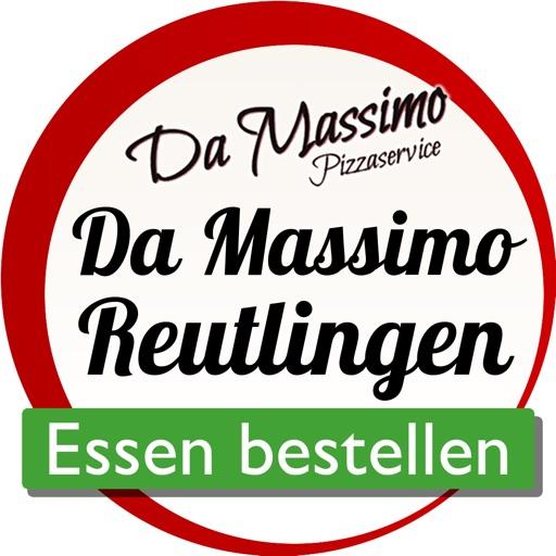 Da Massimo Reutlingen