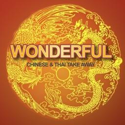 Wonderful Chinese, Sheffield