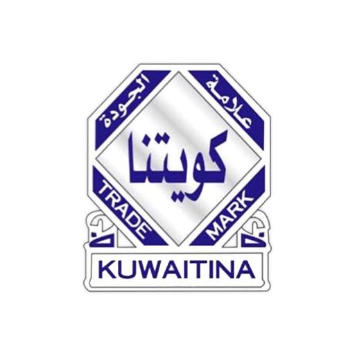 Kuwaitina