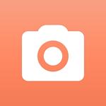 Convertisseur Photos en PDF pour pc