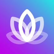 Picsart Color Paint app review
