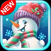 Codes for Snowman Swap - Christmas games Hack