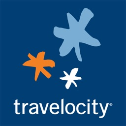 Travelocity Flight, Hotel, Car