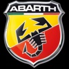 ABARTH-CLUB