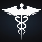 La County Paramedic app review