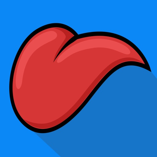Shake It! Hookup App & Dating