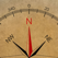 Compass for iPad and iPhone