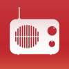 myTuner Radio Pro: