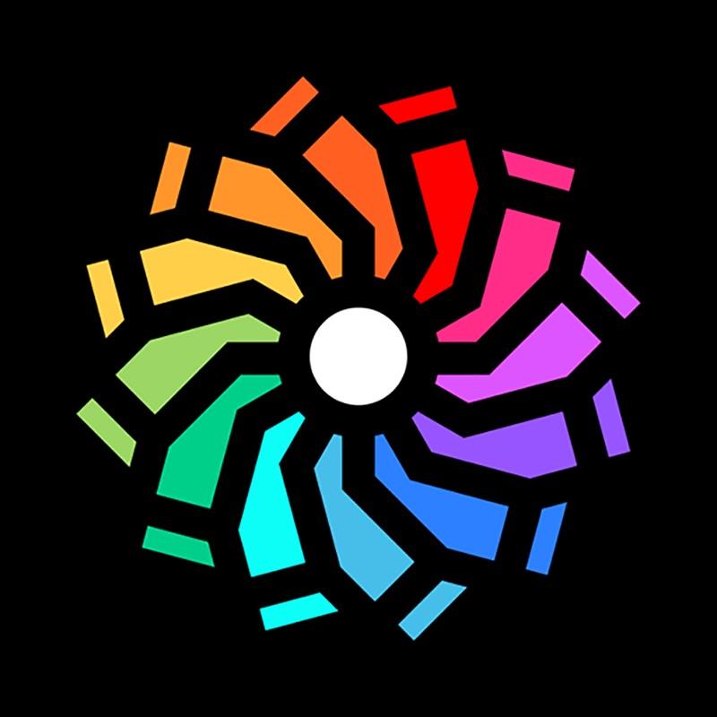 Colorism - Adult Coloring Book Hack Tool