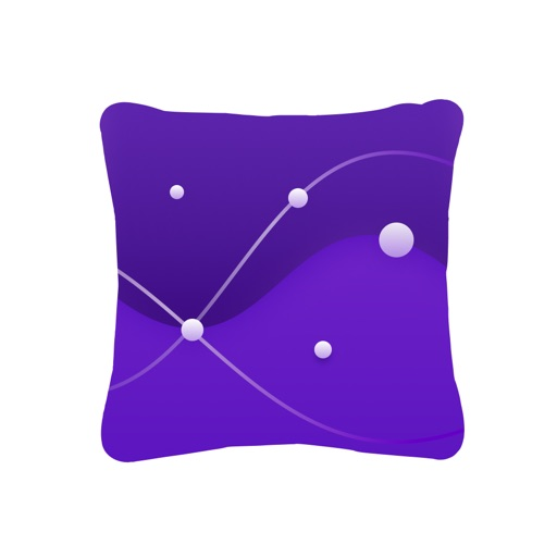 Pillow: Sleep Cycle Tracker