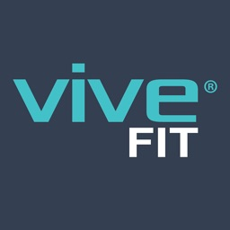 Vive Fit: Home Workout Videos