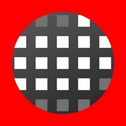 KalWoche+ - Flip-thru Calendar