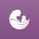 Мать и Дитя на пк