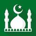 114.Muslim Pro - Ramadan 2018