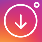 InSaver - Репост для Instagram на пк