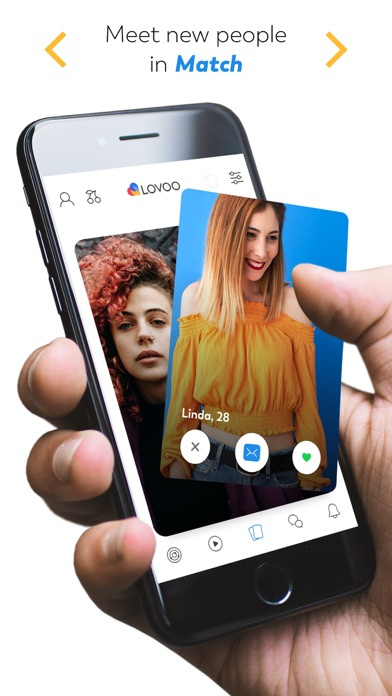 Coins free lovoo Lovoo Review