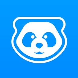 熊猫外卖 - 外卖订餐 网上超市