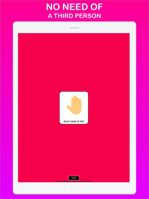 Game Spinner Screenshots