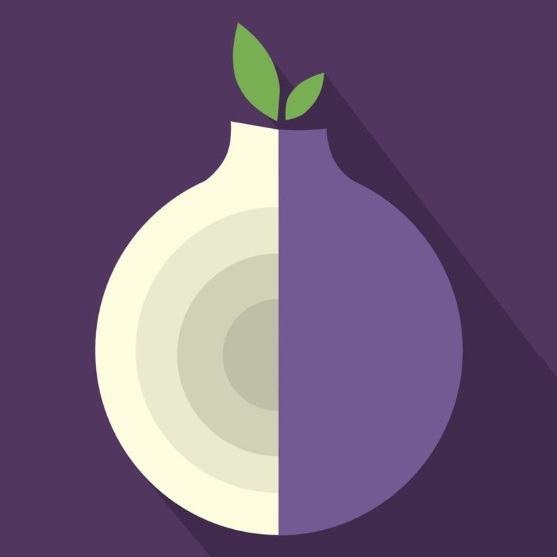 Tor browser app как настроит тор браузер hyrda