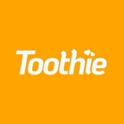 Toothie