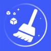 超强清理助手-手机空间优化助手