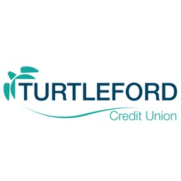 Turtleford Credit Union