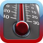 HD Thermometer ⊎ на пк
