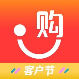 国寿i购-中国人寿旗下购物商城