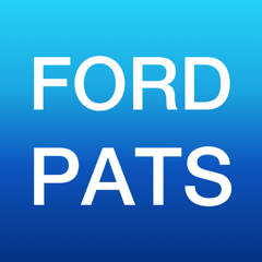 Ford PATS Code Calculator