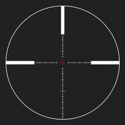 SBC - Ballistic calculator Apple Watch App