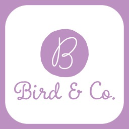 Bird and Co Boutique