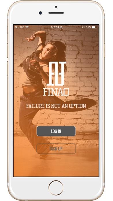 点击获取FINAO® - SocialMarker