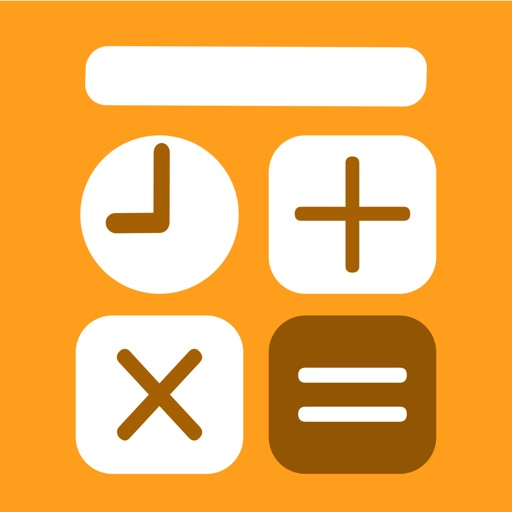 Time Calc - 持續時間和日期
