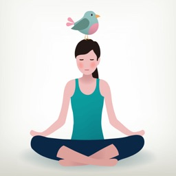 Gotta Yoga
