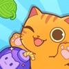 Meow Meow Blast