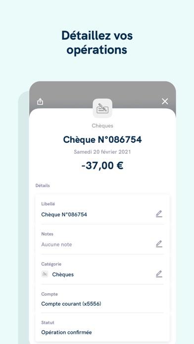 Linxo, la gestion bancaire simplifiée-capture-9