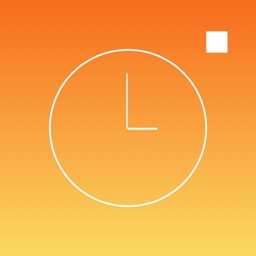 TimeRecorder Task