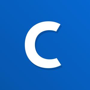 Coinbase - Buy Bitcoin & more Finance app