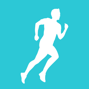 Runkeeper—GPS Running Tracker Health & Fitness app