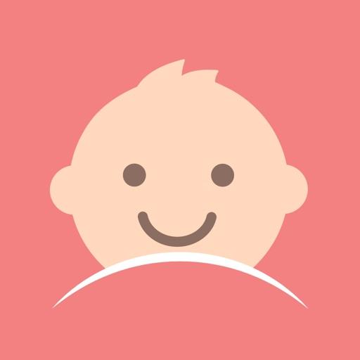 Baby Breastfeeding Tracker
