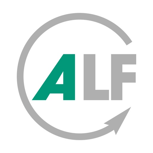 Abfall Lahn-Fulda